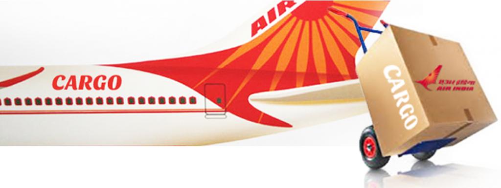 Air-India-Cargo