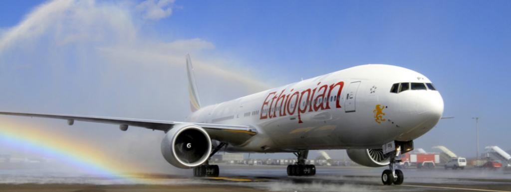 Ethiopian-2